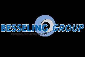 logo-casystems